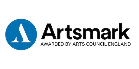 Artsmark Partnership Programme Briefing & Support Session: 04.07.19 Cumbria tickets