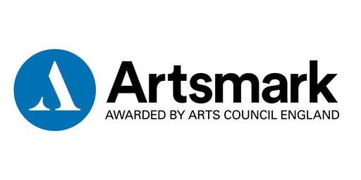Artsmark Partnership Programme Briefing & Support Session: 04.07.19 Cumbria