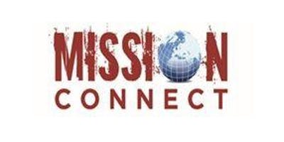 Mission24 Connect Day with Jonathan Conrathe and Mark Marx - Healing on the Streets