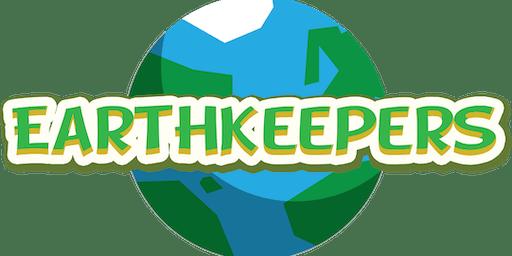 EarthKeepers Vacation Bible School