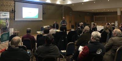 TFA and DEFRA Agricultural Tenancy Consultation Workshop - South East