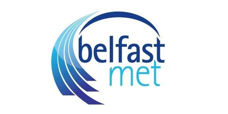 BelfastITGirls - Girls Aged 15-18 2019 tickets