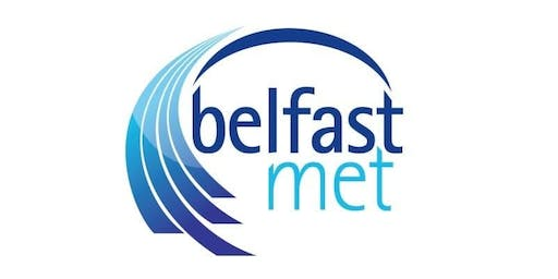 BelfastITGirls - Girls Aged 15-18 2019