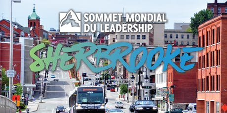 SML Sherbrooke 2020 | Taste of the Summit 2020 - Sherbrooke billets