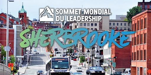SML Sherbrooke 2020 | Taste of the Summit 2020 - Sherbrooke