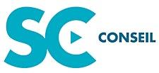 SC CONSEIL logo