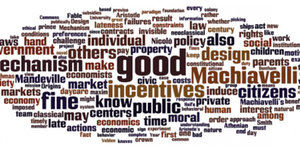 The Moral Economy Revisited: Lessons for institutional...