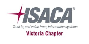 ISACA June luncheon and AGM: SOC of Hard Knocks -...
