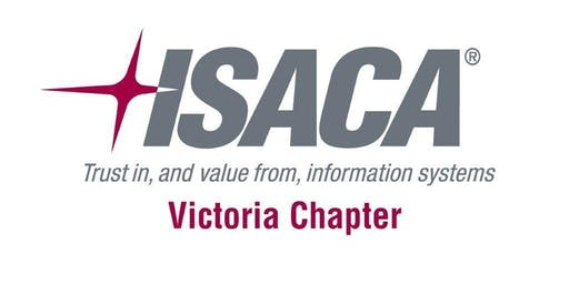 ISACA June luncheon and AGM: SOC of Hard Knocks -  Leveraging Lean in Security Practice