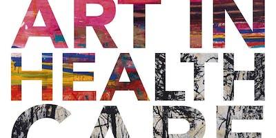 ART IN HEALTHCARE Exhibition
