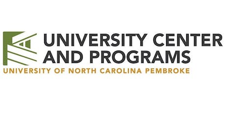 UNCP Airport Shuttle 2019-20 tickets