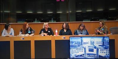 Making Europe Work for Women