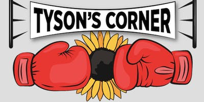 Come Stand in Tyson's Corner and Let's Knock Out ALS!