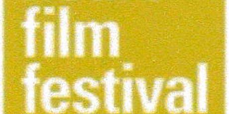 Medway Neuro Film Festival - am tickets