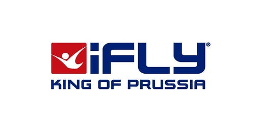 STEM Home School Open House iFLY King of Prussia