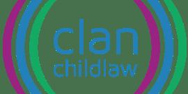 Care Leavers' Law Service Launch