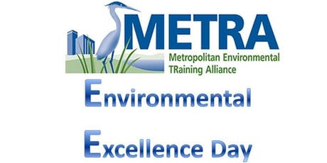 Environmental Excellence Day 2019 tickets