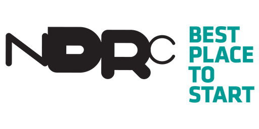 NDRC Open Night: Waterford