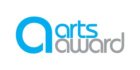 Central NorthWest London Arts Award Network Meeting: Cultural Organisations tickets