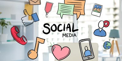 Corso Online di Social Media Marketing: strategico e aggiornato