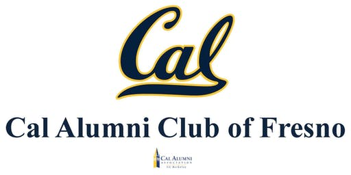 Cal Alumni Club of Fresno Summer Welcome Party for New Students