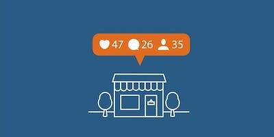 Corso Online di Social Media Marketing: Instagram Marketing e Advertising