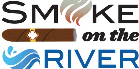 Smoke on the River tickets