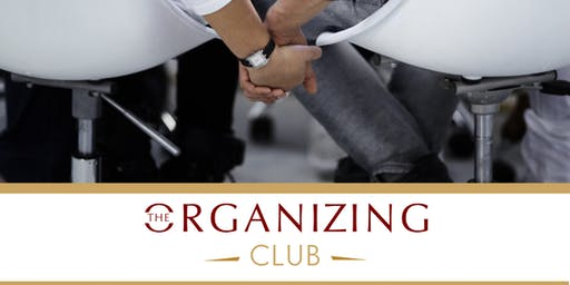 The Organizing Club
