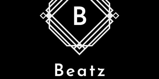 BEATZ Graduation Celebration 6th Class End Of Year