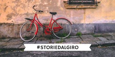 Storie dal giro - Treviso