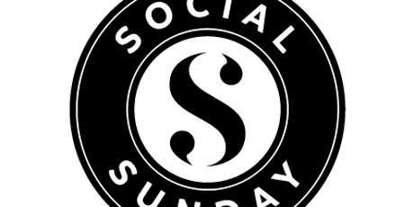 Social Sunday - Apprentice Take Over tickets