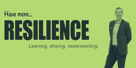 Have More... Resilience with 6heads tickets
