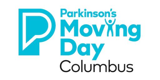 Moving Day Columbus