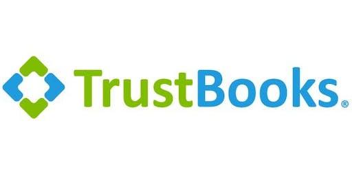 NC CLE Webinar - Understanding Your Trust Account