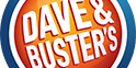 Dave and Busters: All Day Game Play and Buffet for $50.00: July 17th only