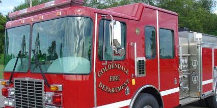 Goldendale, WA - TIM Responder Training - 1 available date and time