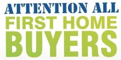 Free 2 Hour Home Buyer/ Home Ownership Workshop