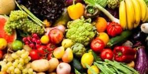 Vegetarian Cuisine 101
