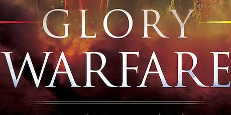 Glory Warfare Conference tickets