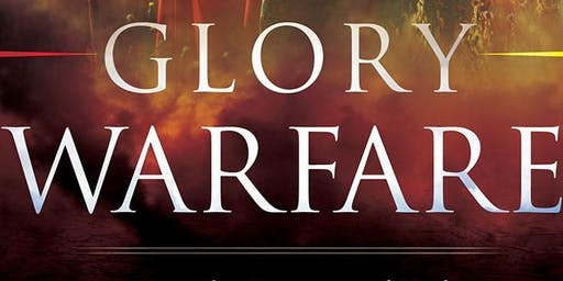 Glory Warfare Conference