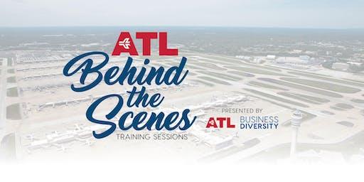 ATL Behind the Scenes 2019