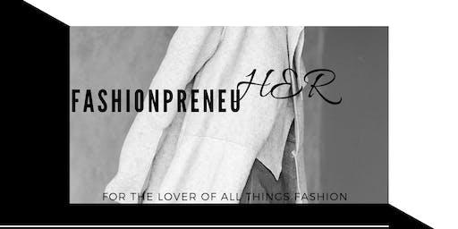 FashionpreneuHER