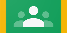 Google Classroom Review