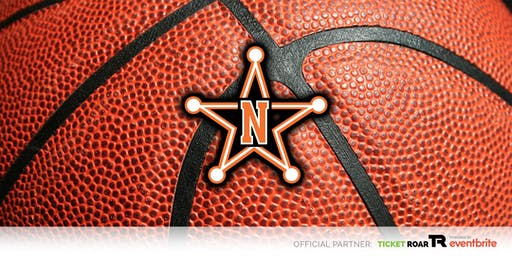 Eastlake North Girls Summer Basketball Camp AM-grades 4, 5, 6, 7