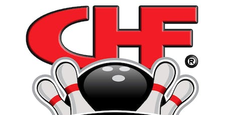 Giving Hope Bowling Tournament benefiting Le Bonheur and CHF House tickets