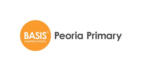 BASIS Peoria Primary - School Tour  tickets