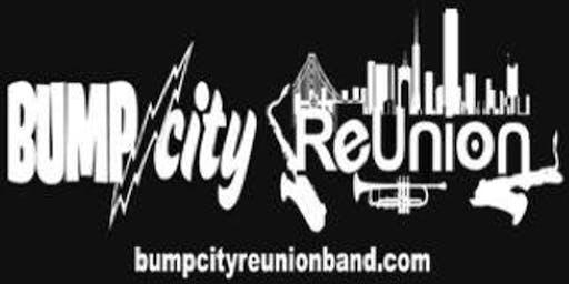 Bump City Reunion