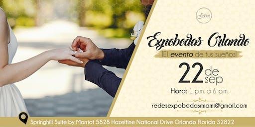 Orlando, FL Expo Events | Eventbrite