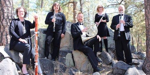 The Park Avenue Quintet