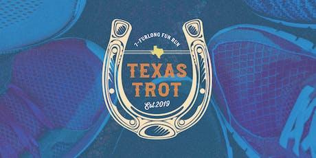 """2019 Texas Trot """"Fun Run"""" @ Lone Star Park tickets"""